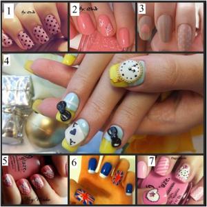 Les ongles fantaisies, votez! dans manucure. montage4-le-bon-300x300