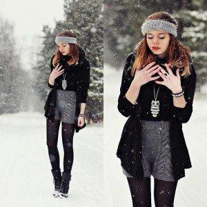 Ma petite tenue d'hiver.:p dans mode 68878_477654145610439_2110101893_n-300x300