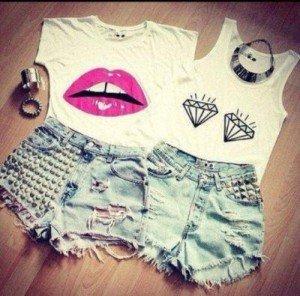Magnifique tenues d'été.*o* dans mode 734850_404428872975855_1099804786_n-300x296